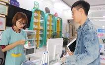 Miễn phí thuốc dự phòng trước phơi nhiễm HIV - PrEP nhưng ít người biết