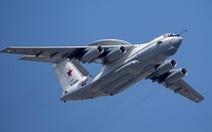 Nga - Trung 'tuần tra chung' ở vùng biển tranh chấp giữa Hàn - Nhật?
