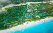 Tiềm năng bất động sản nghỉ dưỡng tại Hồ Tràm - Bình Châu