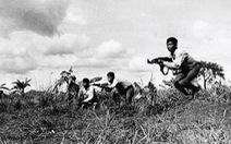 'Để trả lời cho cả thế giới rằng: Chúng tôi không xâm lược Campuchia!'