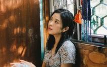 Đạo diễn của nhóm BTS 'biến hình' cho Suni Hạ Linh