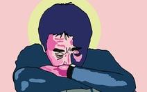 Âm nhạc, lũ mèo và những thế giới ngầm của Haruki Murakami