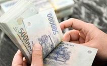 Lãnh đạo đơn vị có quyền thuê nhân tài và quyết định mức lương
