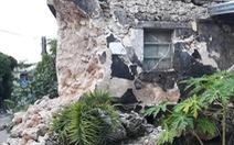 Động đất kép ở Philippines, hàng chục người thương vong