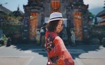 Du lịch Bali 9 ngày thót tim đầy cảm xúc chỉ hơn 10 triệu đồng