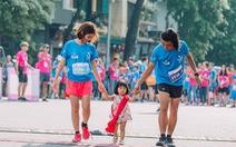 Ekiden và bài học gắn kết cho giới trẻ Việt