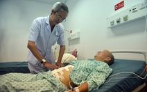 Bệnh viện công có thể thu 4 triệu đồng/ngày giường?