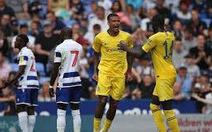 Chelsea thắng Reading trong trận cầu 7 bàn thắng