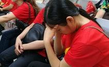 Đề xuất 'tuyển dụng đặc biệt' đối với giáo viên hợp đồng Hà Nội