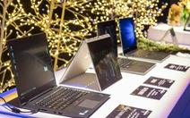 Tới lượt Dell, HP và Microsoft tháo chạy khỏi Trung Quốc