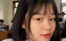 Nữ sinh lớp 10 mất tích, gia đình nhờ công an hỗ trợ tìm kiếm