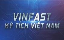 Bên trong nhà máy ôtô VinFast của tỉ phú Phạm Nhật Vượng có gì?