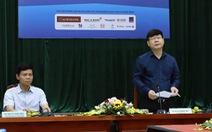 'Vinh quang Việt Nam' tôn vinh 19 tập thể, cá nhân