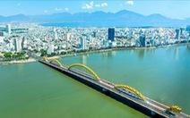 Surbana Jurong được chọn thiết kế quy hoạch TP. Đà Nẵng