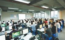 ĐH Văn Lang khẳng định học viên không mua bằng thạc sĩ