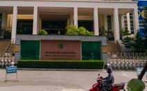 Bộ Tài nguyên và môi trường bổ nhiệm hàng chục cán bộ thiếu điều kiện, tiêu chuẩn