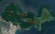 'Điểm mặt' 9 con dốc nguy hiểm nhất ở bán đảo Sơn Trà