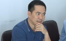 Video: Phát hiện lò cung cấp nguyên liệu cho Trịnh Sướng sản xuất xăng giả