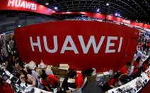 Truyền thông Mỹ nói Huawei có 'cửa sau' thâm nhập các mạng di động toàn cầu