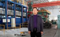 Mỹ buộc tội tỉ phú nhôm Trung Quốc trốn thuế gần 2 tỉ USD