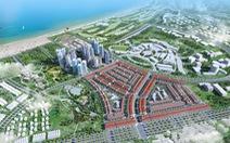 5 lý do khiến Nhơn Hội New City là điểm đến của nhà đầu tư