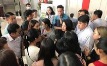 Chính phủ yêu cầu kiểm tra việc Big C phân biệt đối xử hàng Việt