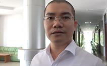 Chủ tịch Alibaba nói gì về vụ cưỡng chế đang gây xôn xao dư luận