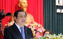Hàng trăm dự án bất động sản ở Đà Nẵng có vướng mắc, sai phạm