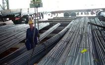 Việt Nam cân nhắc đổi nguồn cung nguyên liệu sau loạt thuế hơn 400% của Mỹ