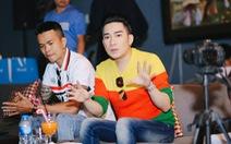 Phúc Trường phủ nhận đạo nhạc, Quang Hà vẫn gỡ MV 'Ai rồi cũng sẽ khác'