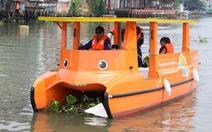 Hanwha Life cam kết phát triển bền vững tại Việt Nam