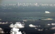 Chuyên gia Philippines: Trung Quốc tàn phá san hô ở Biển Đông, gây thiệt hại 645 triệu USD/năm