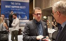 Eurocham muốn EVFTA được phổ biến kỹ đến 63 tỉnh, thành Việt Nam