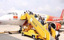 Mua vé máy bay trả góp của Vietjet Air như thế nào?