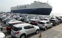Thái Lan lo lắng, kêu gọi tăng năng lực cạnh tranh khi Việt Nam ký EVFTA