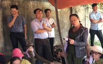 Tồn 1.200 tấn rác, Đà Nẵng họp khẩn