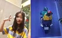 Không có chuyện bé gái 12 tuổi ở Hà Nội bị bắt cóc