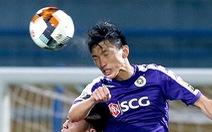 Đoàn Văn Hậu gia nhập CLB của Hà Lan, không cùng tuyển Việt Nam đấu Thái Lan