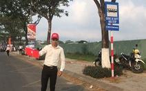 Sai phạm đất đai Đà Nẵng làm nghẽn nguồn vốn đầu tư xã hội