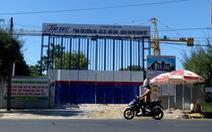 Cấp đất làm dự án mới, nhưng Phú Yên 'hào phóng' không thu hồi đất cũ