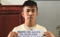 Khởi tố nhóm bắt giữ người trái luật để tống tiền