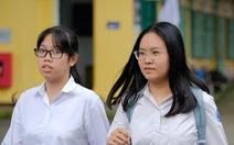 Hà Nội quyết định tăng học phí mầm non, phổ thông
