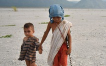 Phim ASEAN không còn là vùng trũng