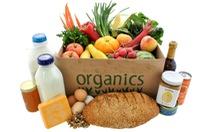 Thuốc bảo vệ thực vật trong thực phẩm cho trẻ