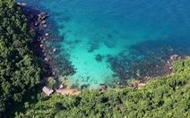 'Check-in' đảo ngọc - Đâu cần đi xa mới thấy thiên đường