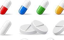 Thuốc nào giúp 'quên hết luôn' hoặc 'quên một phần'?