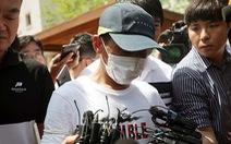 Việt Nam bảo hộ công dân đối với cô dâu Việt ở Hàn Quốc ra sao?