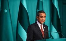 Truyền thông Nhật chỉ ra mưu đồ của Trung Quốc ở Biển Đông