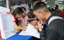 Thay đổi điểm sau phúc khảo, thí sinh được điều chỉnh nguyện vọng bổ sung