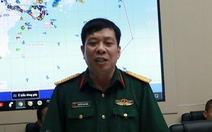 Quân đội huy động 377.000 người ứng phó bão số 3